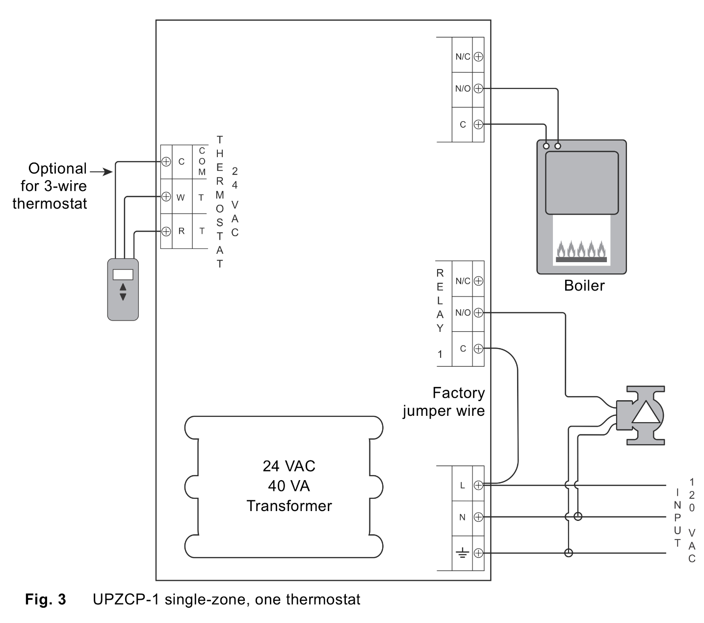 also included here is the wiring schematic for the relay i m particularly concerned about having two transformers in the same system