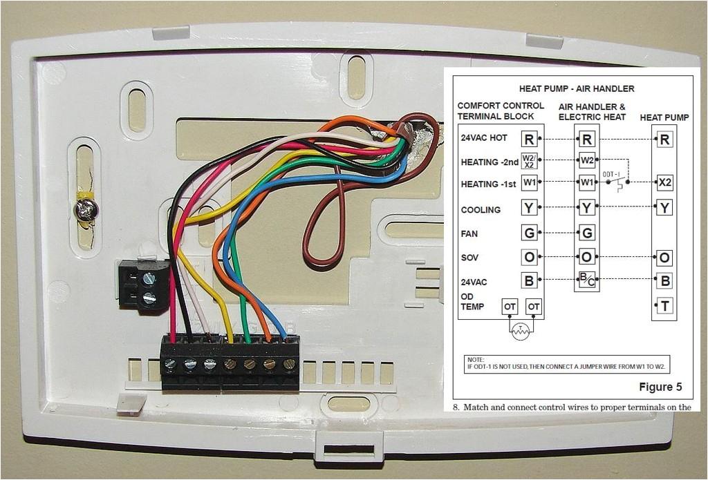 honeywell rth6500wf wiring diagram wiring diagram blog honeywell rth6500wf wiring diagram