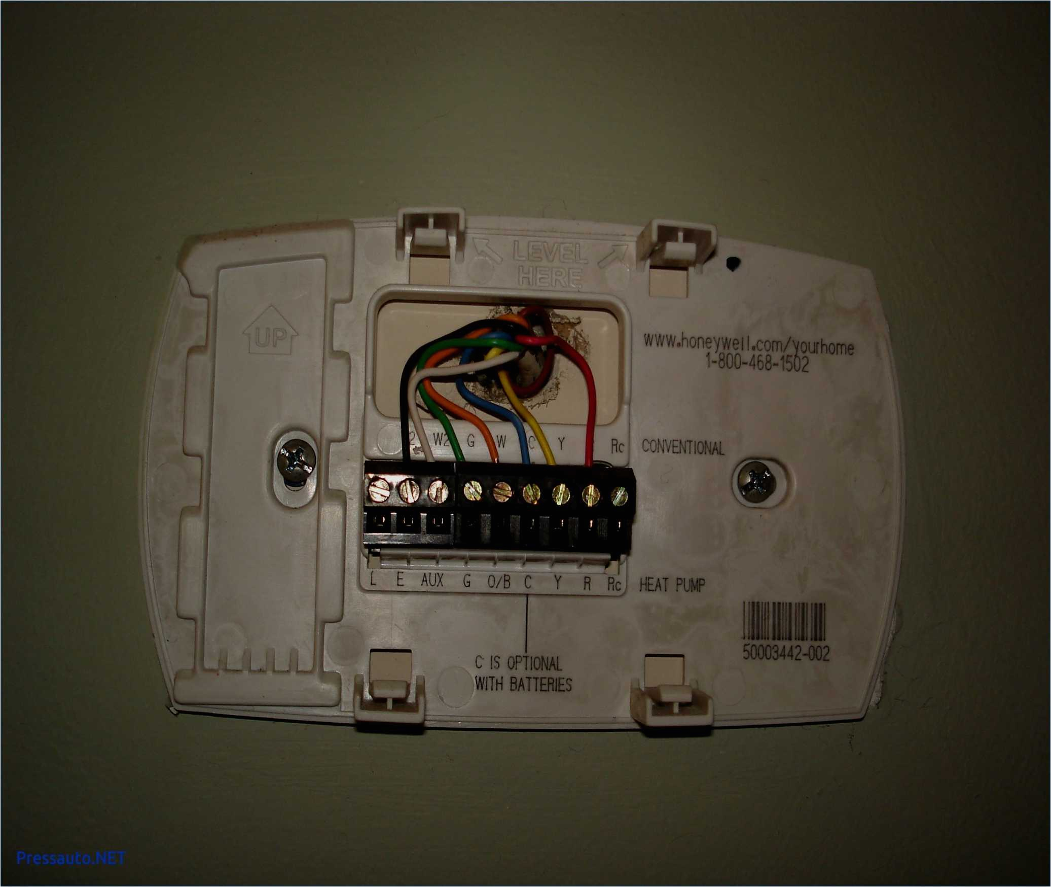 honeywell rth3100c wiring diagram honeywell thermostat relay wiring diagram valid wiring diagram for honeywell thermostat rth3100c