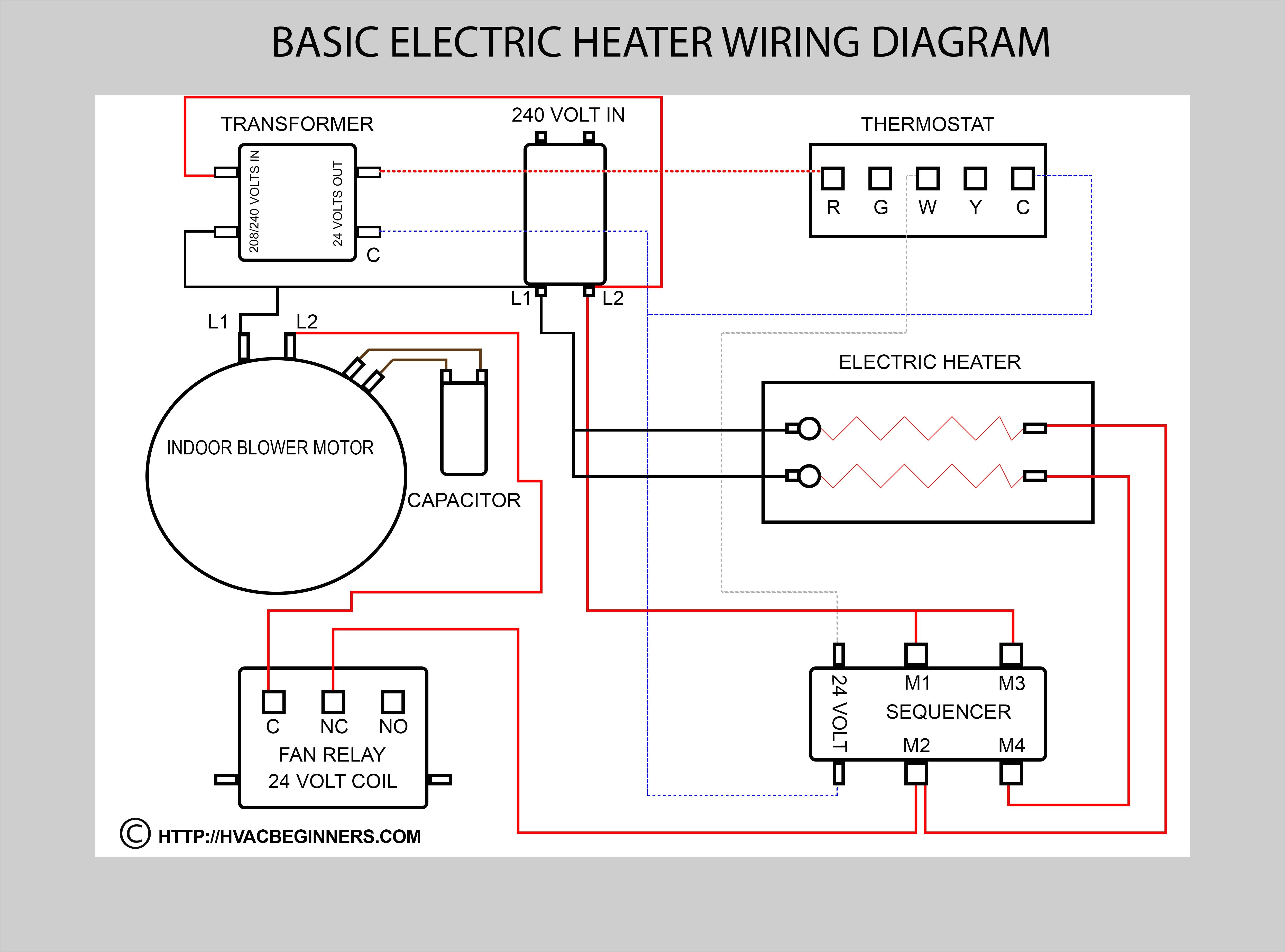 honeywell diagram wiring thermostat ct51n wiring diagram ct410b wiring diagram wiring diagram honeywell diagram wiring thermostat