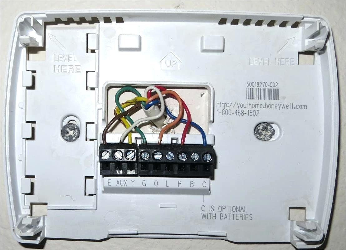 rth111b wiring diagram wiring diagrams konsult honeywell programmable thermostat likewise honeywell thermostat wiring