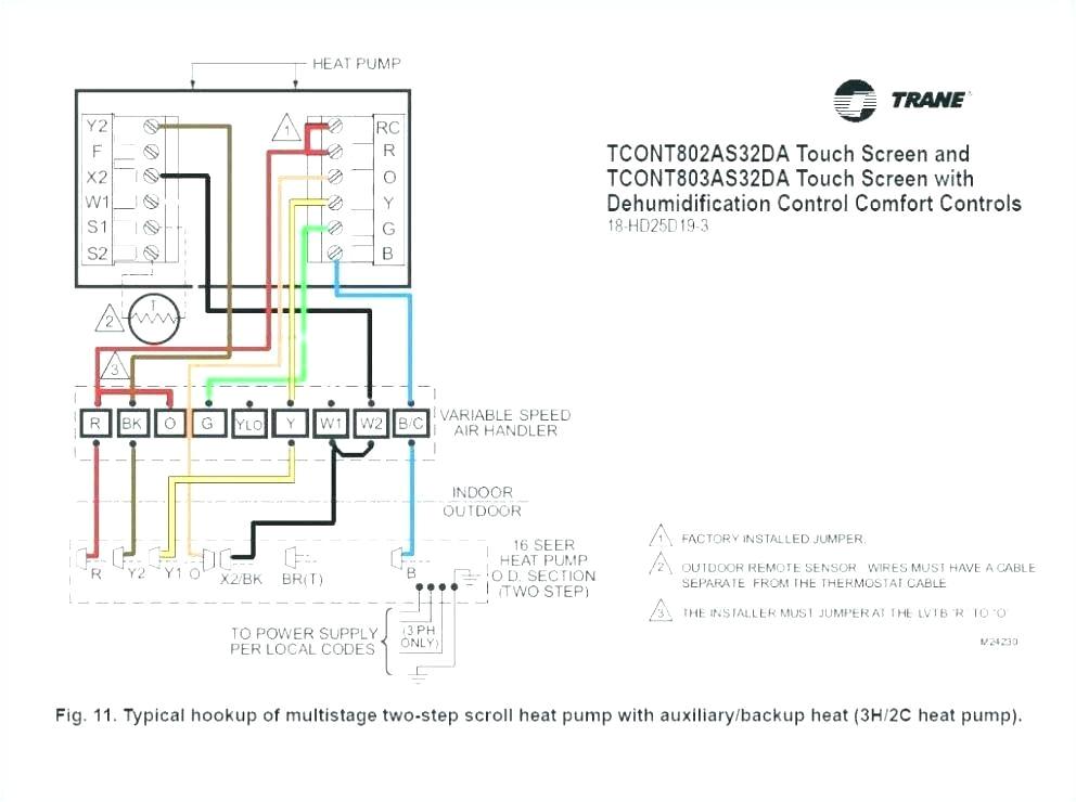 bryant furnace thermostat wiring wiring diagram technic bryant furnace thermostat greatlittlemarketing cobryant furnace thermostat the