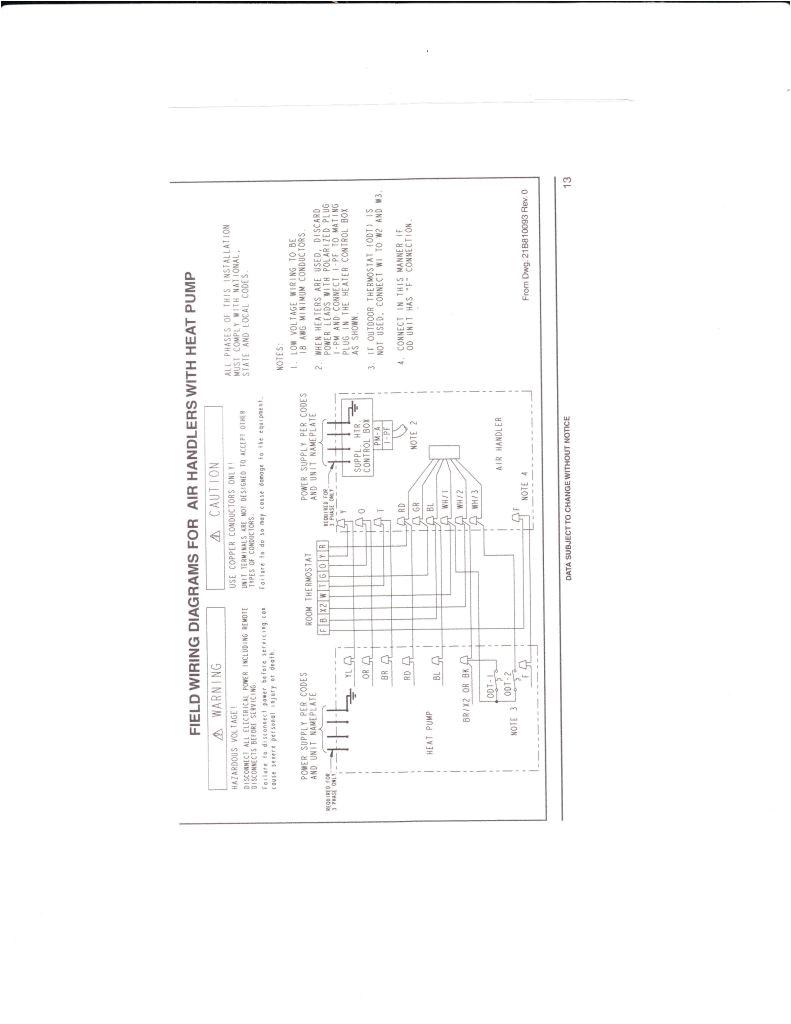 honeywell chronotherm iv plus wiring diagram luxury honeywellhoneywell chronotherm iv plus wiring diagram elegant honeywell wiring