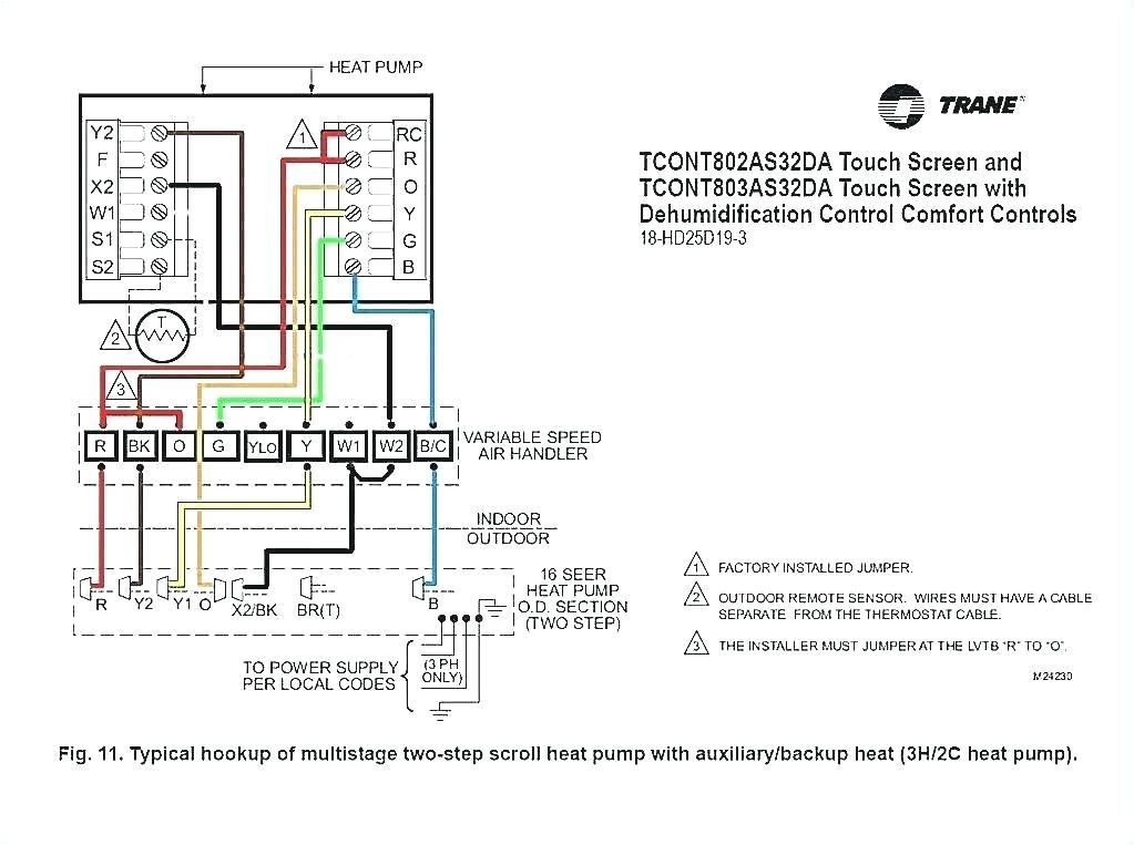 honeywell thermostat t8411r wiring diagram