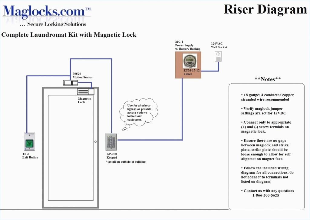 lynxr wiring diagram luxury honeywell sirenkit od outdoor siren kit for lynx touch control