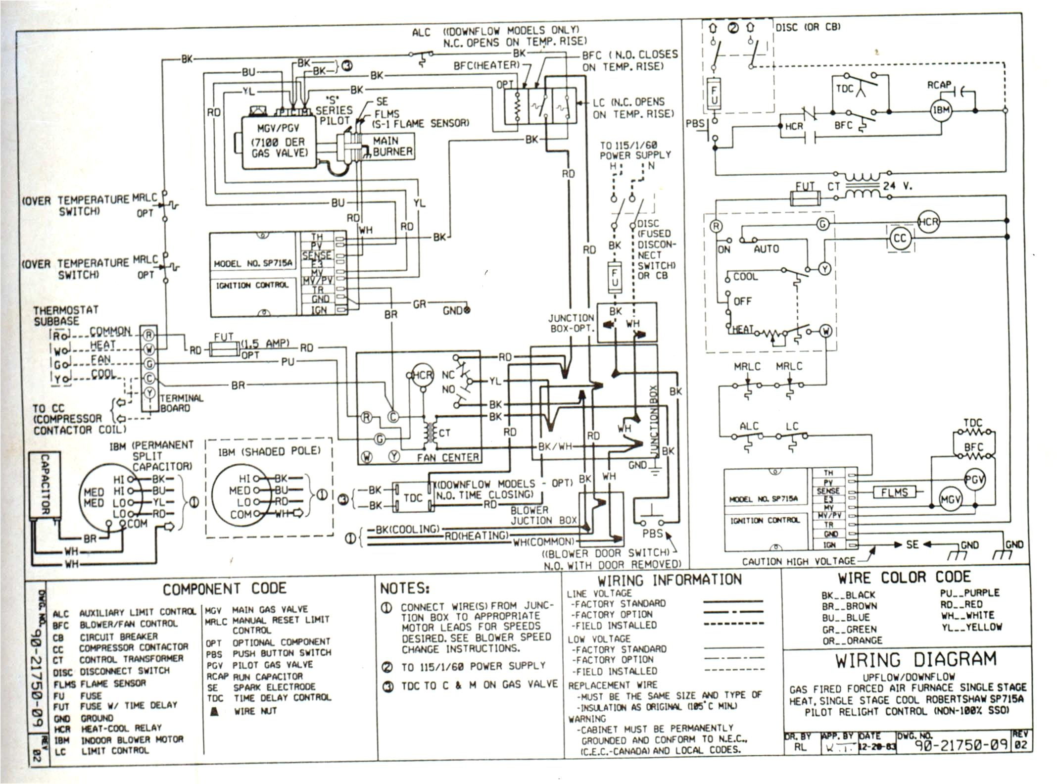 5 wire thermostat wiring diagram lovely honeywell peaksaver thermostat wiring diagram fresh honeywell