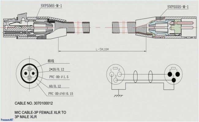 featherlite wiring diagrams