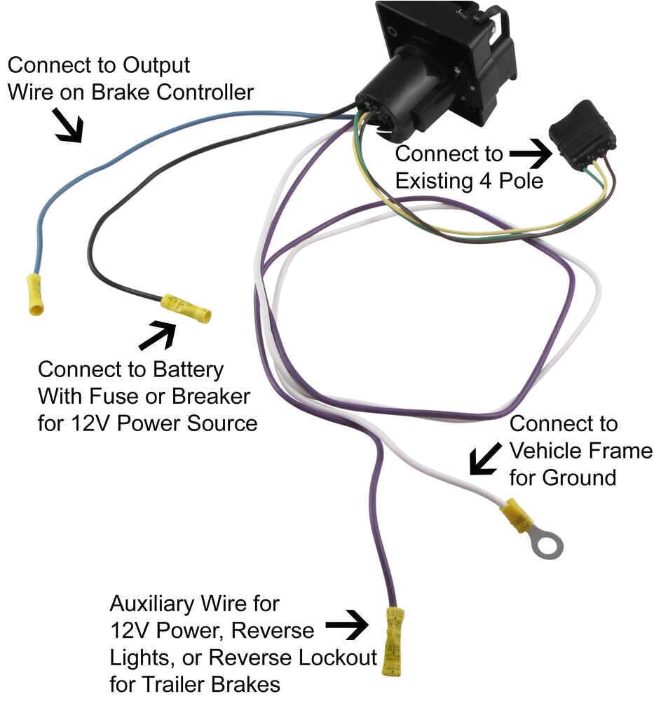 hopkins wiring diagrams basic electronics wiring diagram kwikee wiring diagram hopkins 6 24 wiring diagram wiring