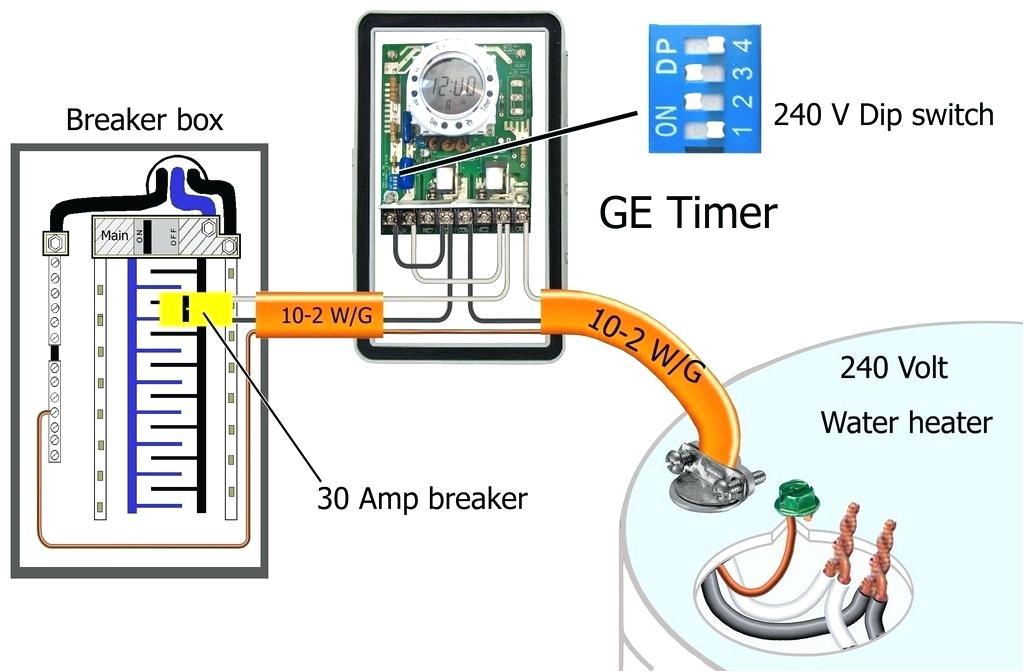 volt water heater wiring red to white electric size geyser diagram 120 element hea jpg
