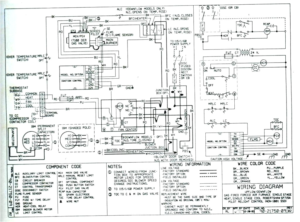 water heater wiring requirements electric water heater wiring diagram hot thermostat fresh furnace heat pump atwood water heater wiring schematic electric hot water heater wiring requirements jpg