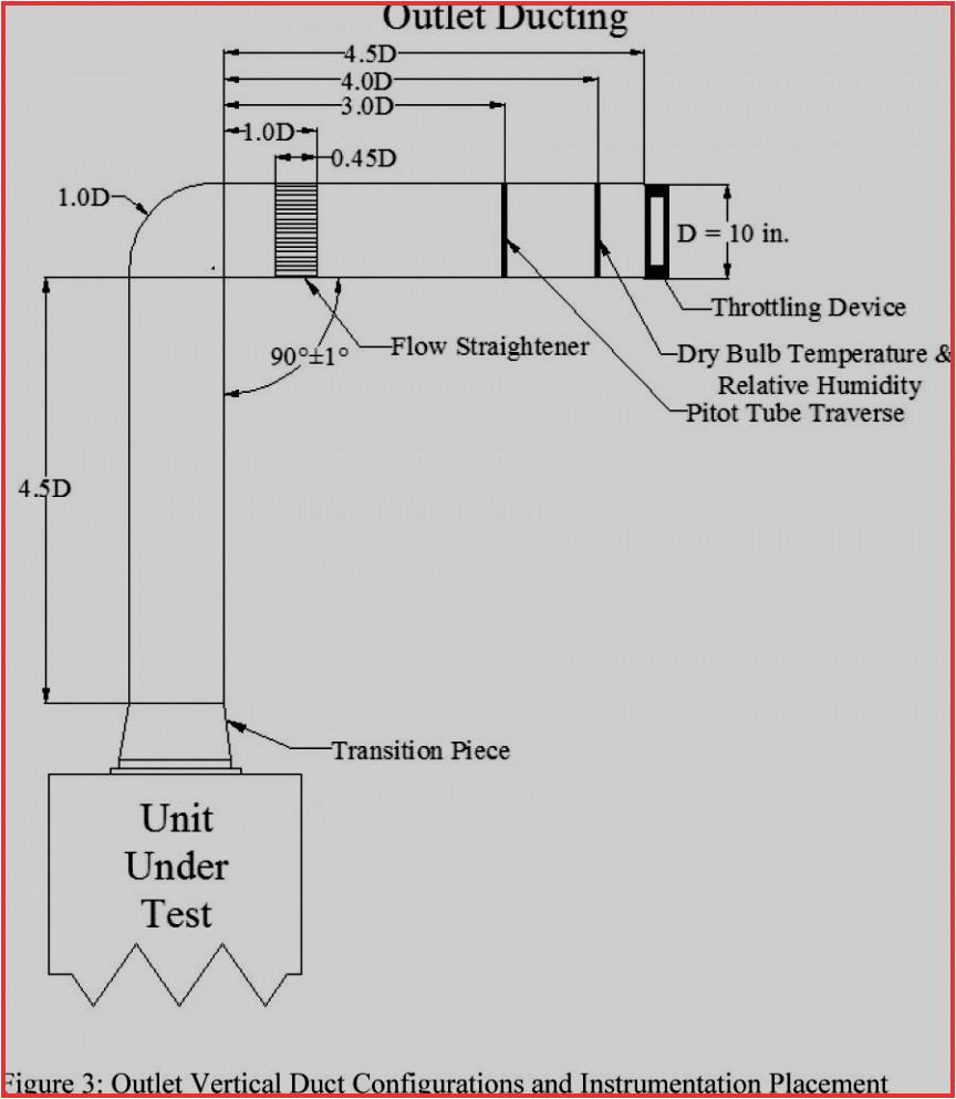 electrical wiring diagram uk