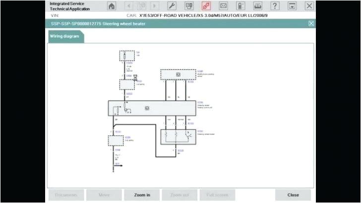 free car wiring diagram software of electrical wiring diagram