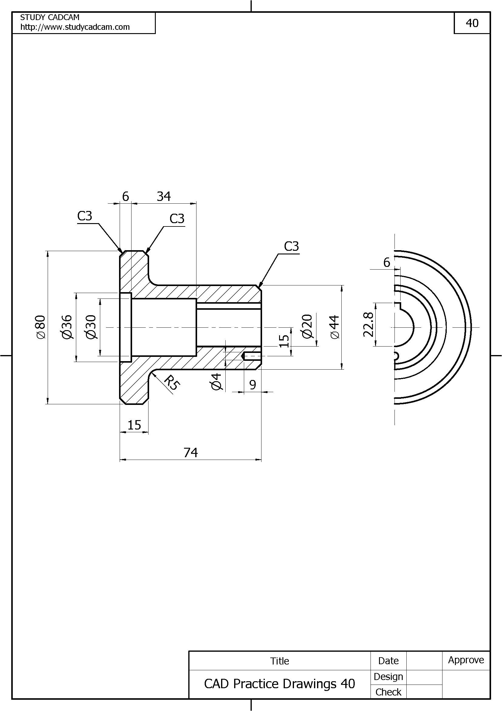 hvac wiring diagram sample