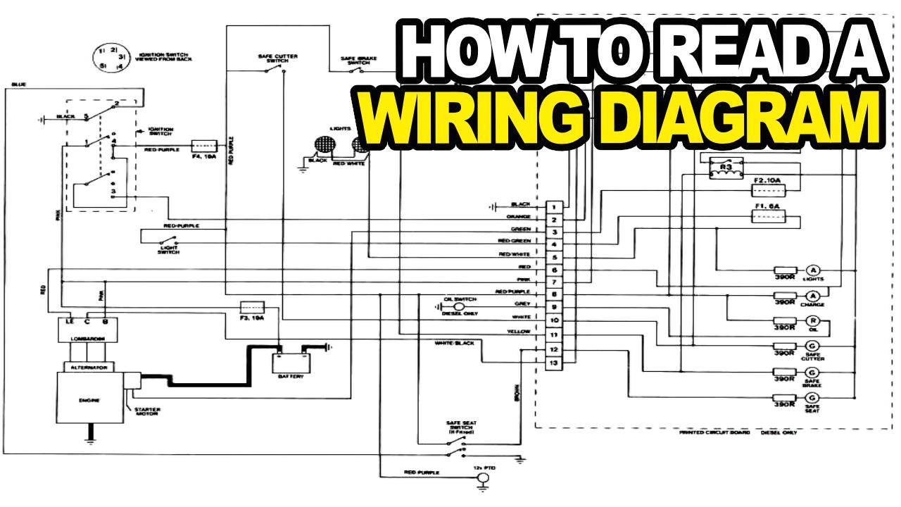 wiring diagrams book wiring diagram details automotive wiring diagram software automotive wiring diagram