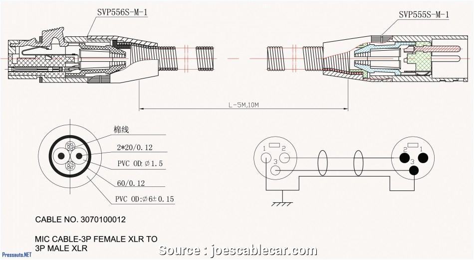 automotive inverter wiring diagram best automotive wiring diagram automotive inverter wiring diagram automotive wiring diagram database