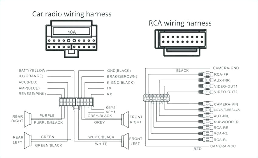 ford car radio wire diagrams circuit diagram maker online free ford wiring diagram symbols