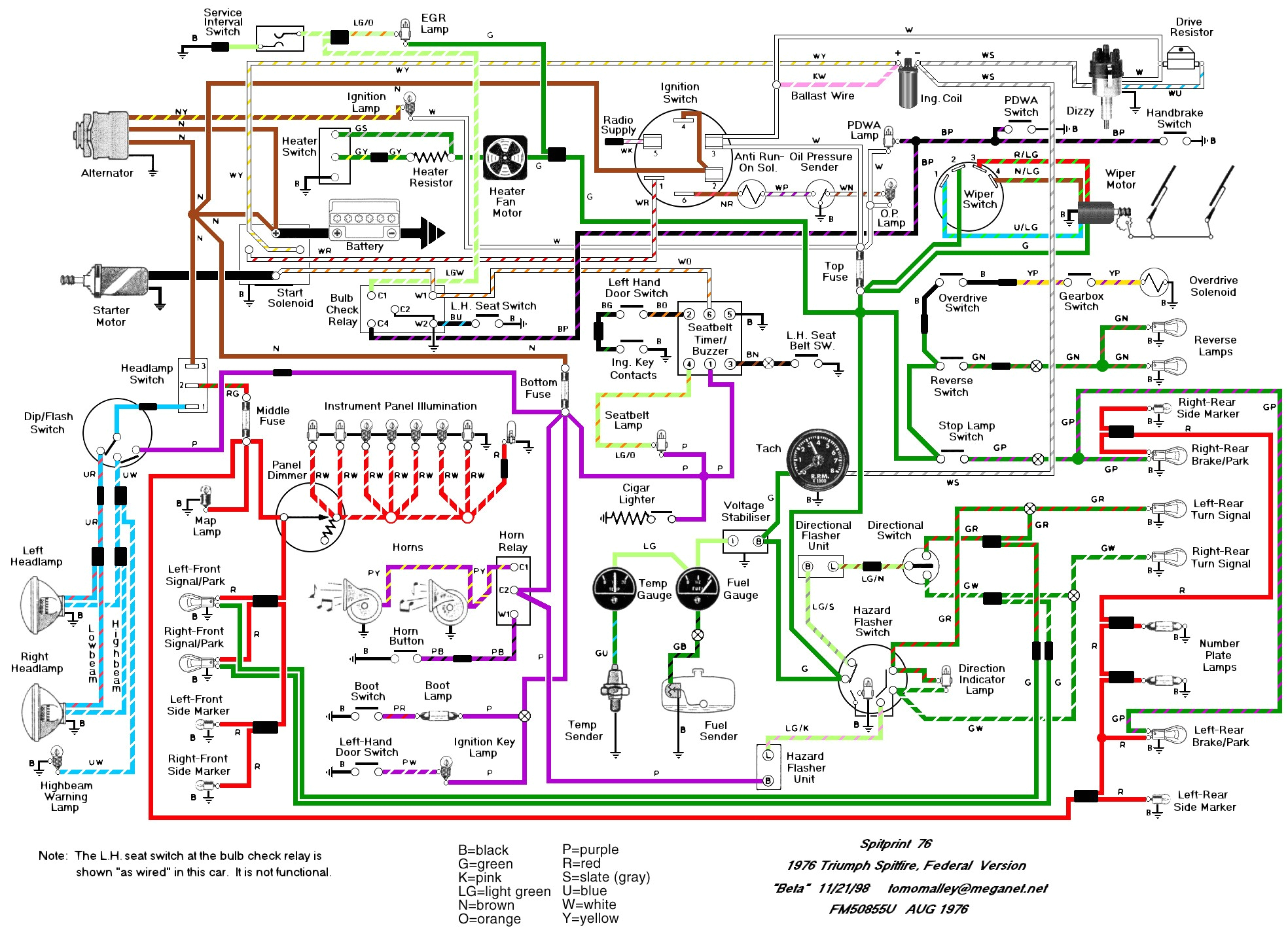 auto electrical wiring tutorial wiring diagram today automotive wiring mercury tagged circuit diagrams electrical circuit auto