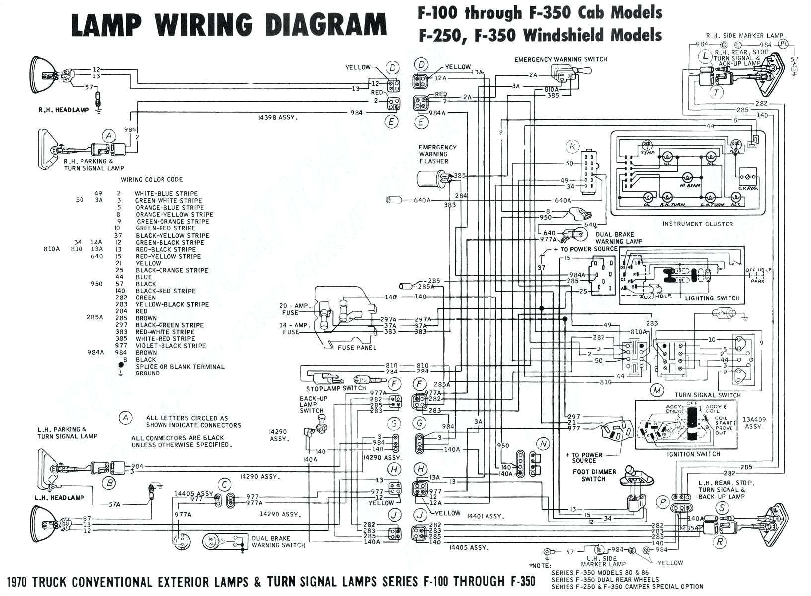 2000 jetta cruise control wiring diagram free download experience 2000 jetta cruise control wiring diagram