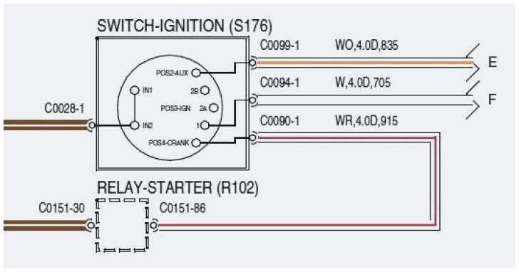 wiring diagram radio for best hero honda bike wiring diagram