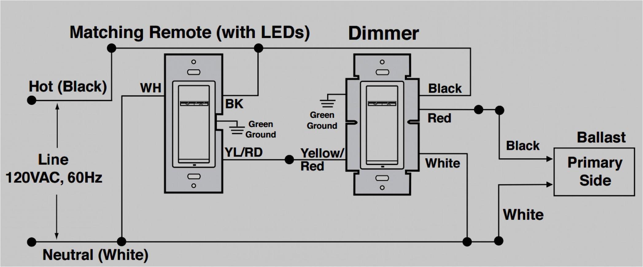 3 way switch wiring diagram variation wiring diagram creativity wiring diagram