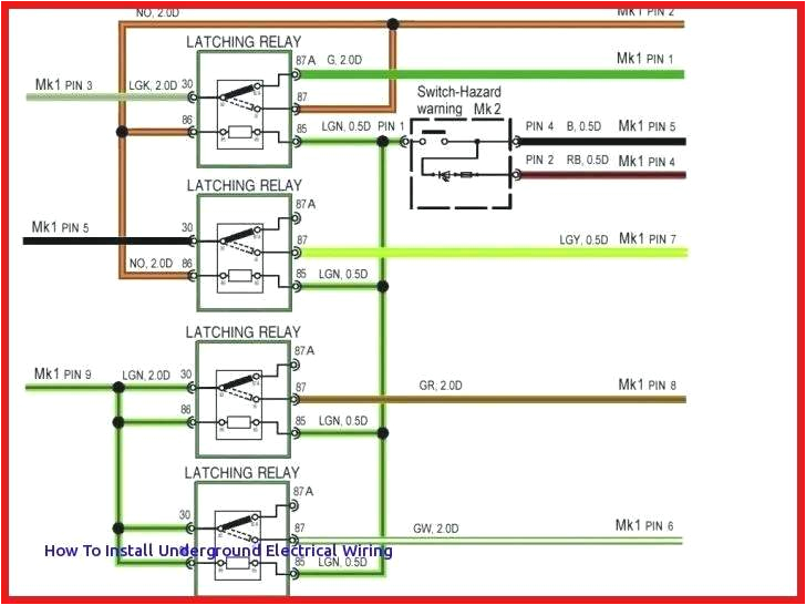 recent house wiring ideas concept of new electrical underground service installation inspiration to cost elec