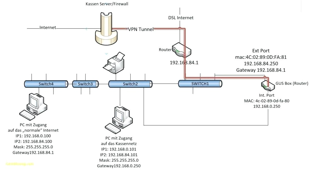 switches give me wiring diagram luxury multiple fluorescent of light