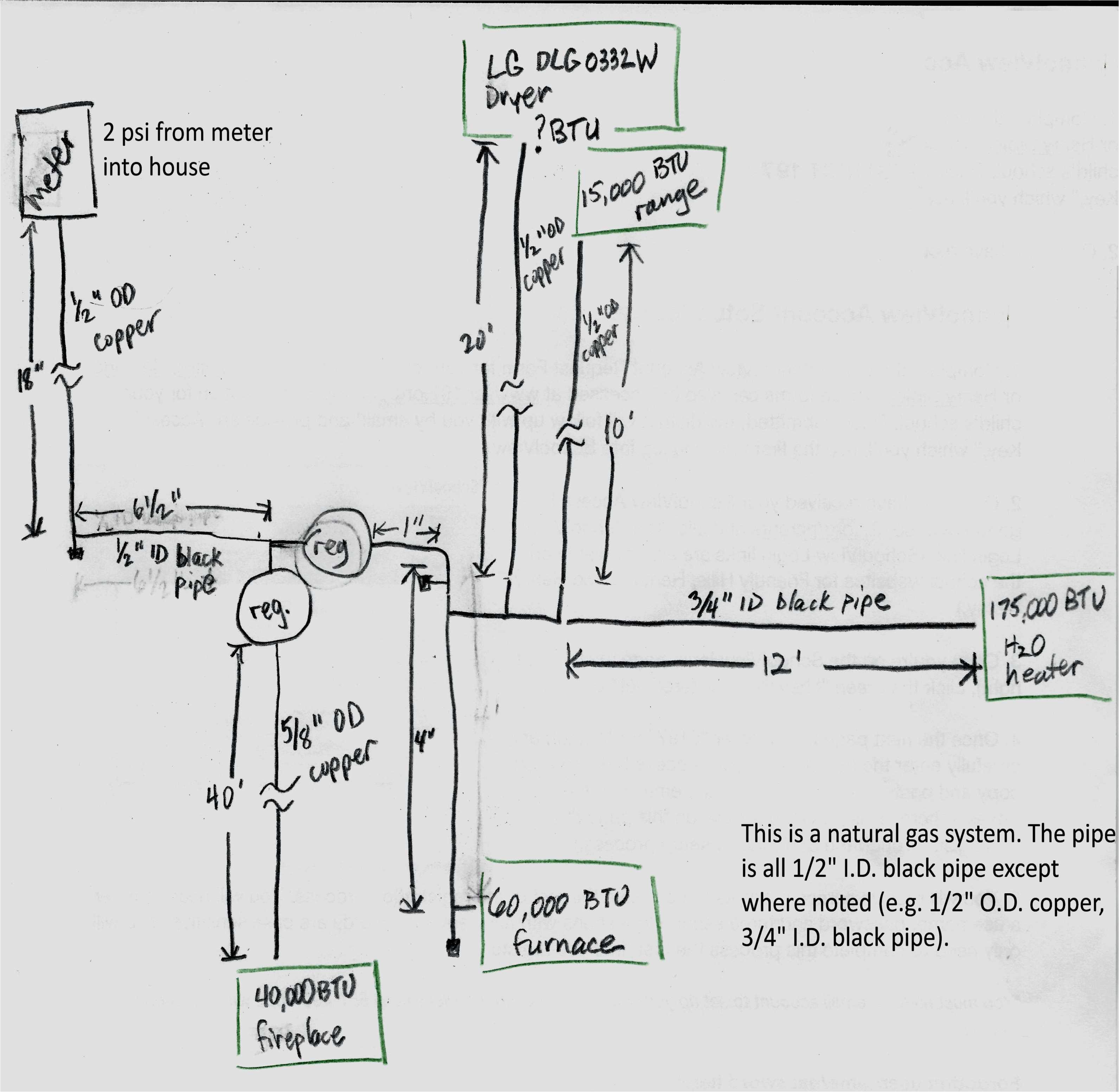 rheostat wiring diagram wiring diagram data dual fan wiring diagram 120v rheostat