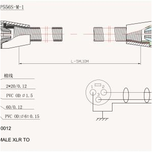 electric meter installation diagram new wiring diagram electrical meter box new wiring diagram electrical
