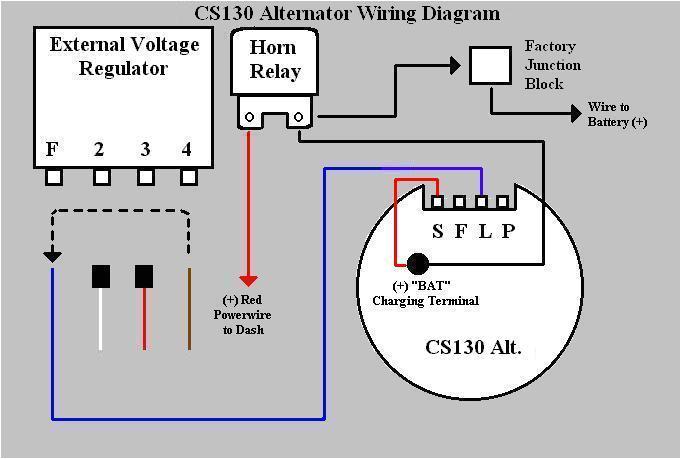 voltage regulator wiring diagram chevy 1 wiring diagram source chevy350diagramvotageregulator chevy 350 diagram votage regulator