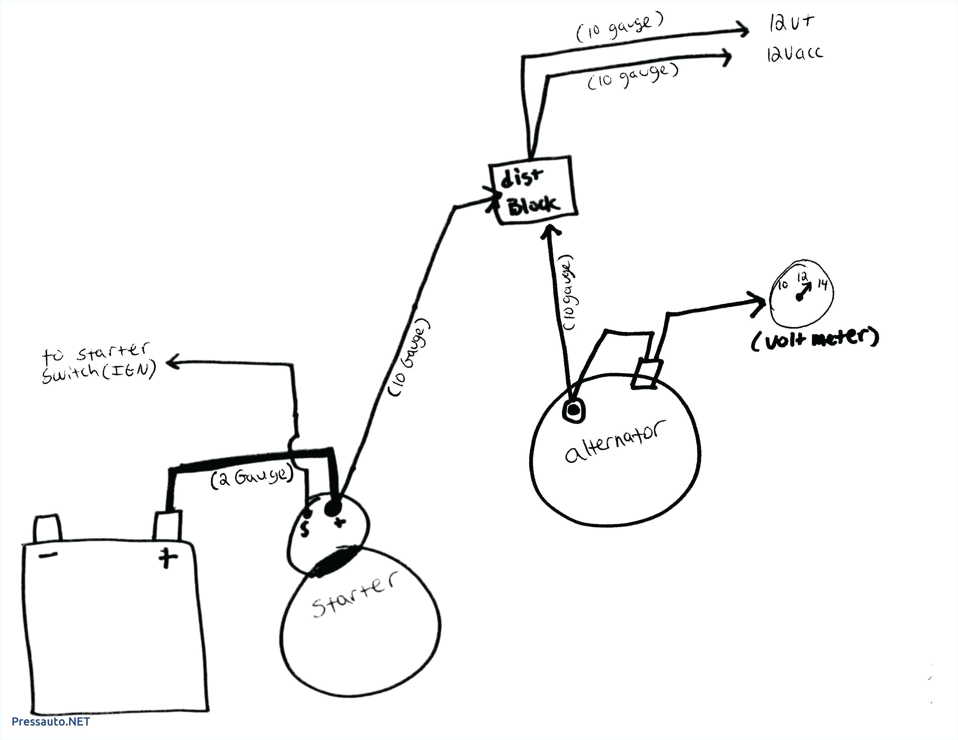gm si alternator wiring wiring diagram img wire si alternator
