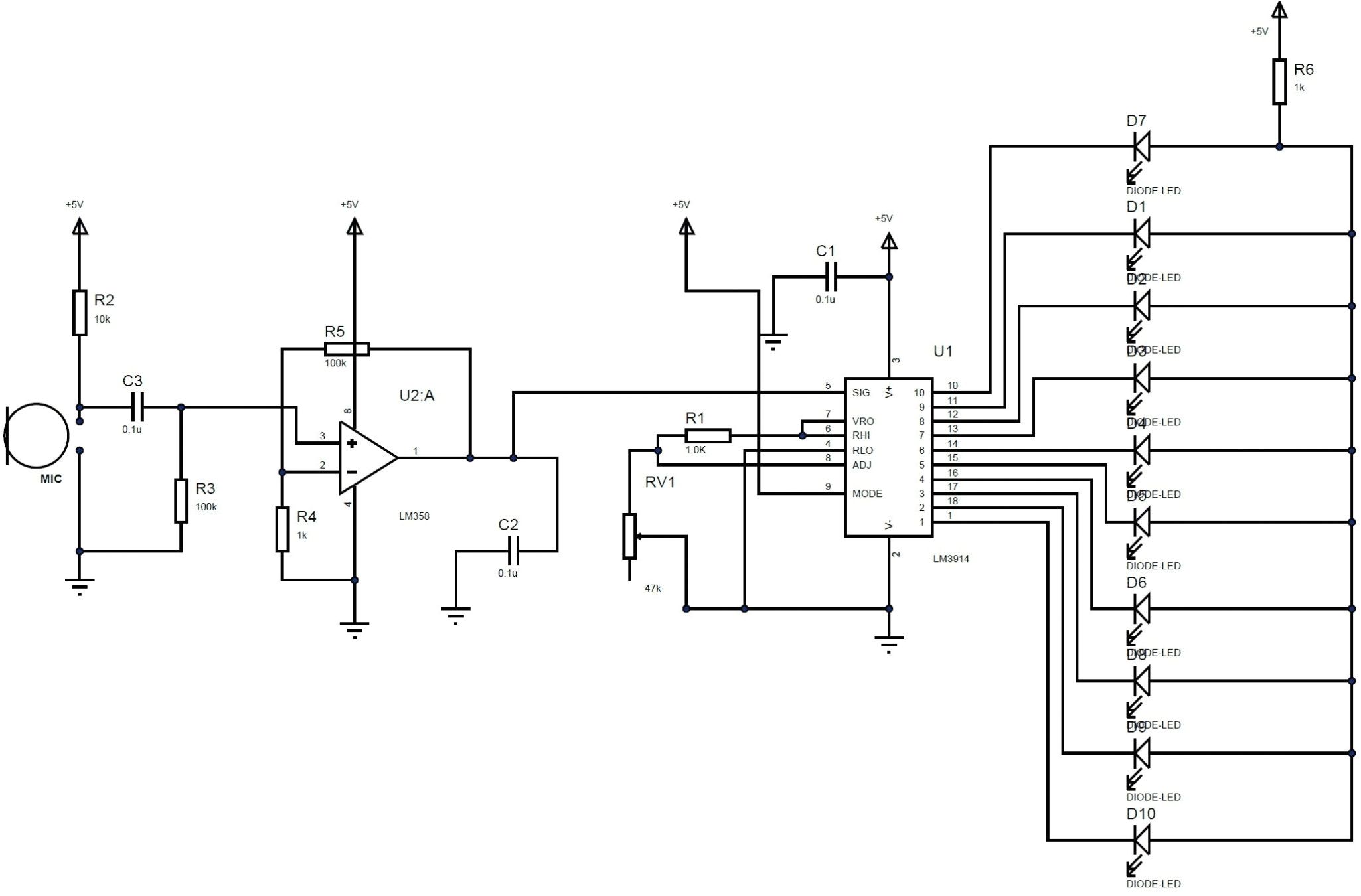 How to Wire A Relay Diagram Wiring Diagram for A Awesome Diagram Website Light Rx Lovely Car