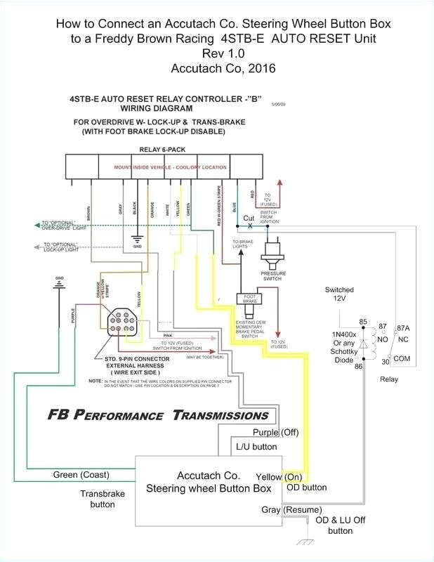 How to Wire A Relay Diagram Wiring Diagram for New Guitar Wiring Diagrams Images Wiring Diagram