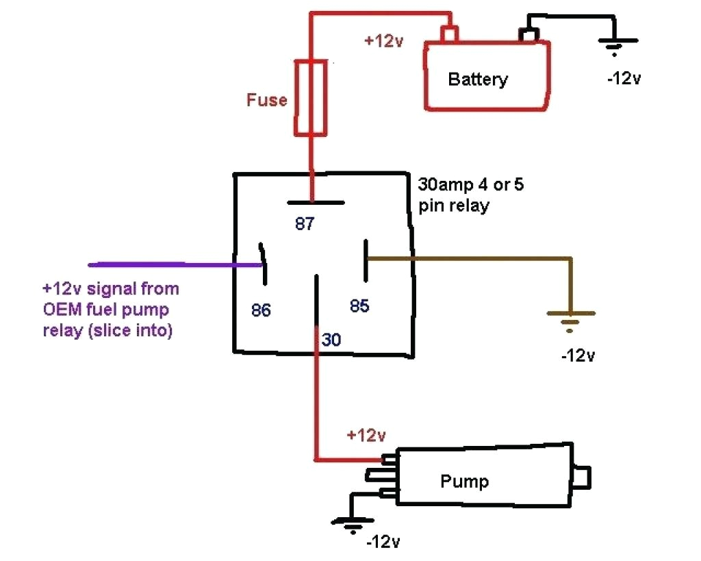 auto relay switch diagram wiring diagram name simple car wiring diagrams with relays data diagram schematic