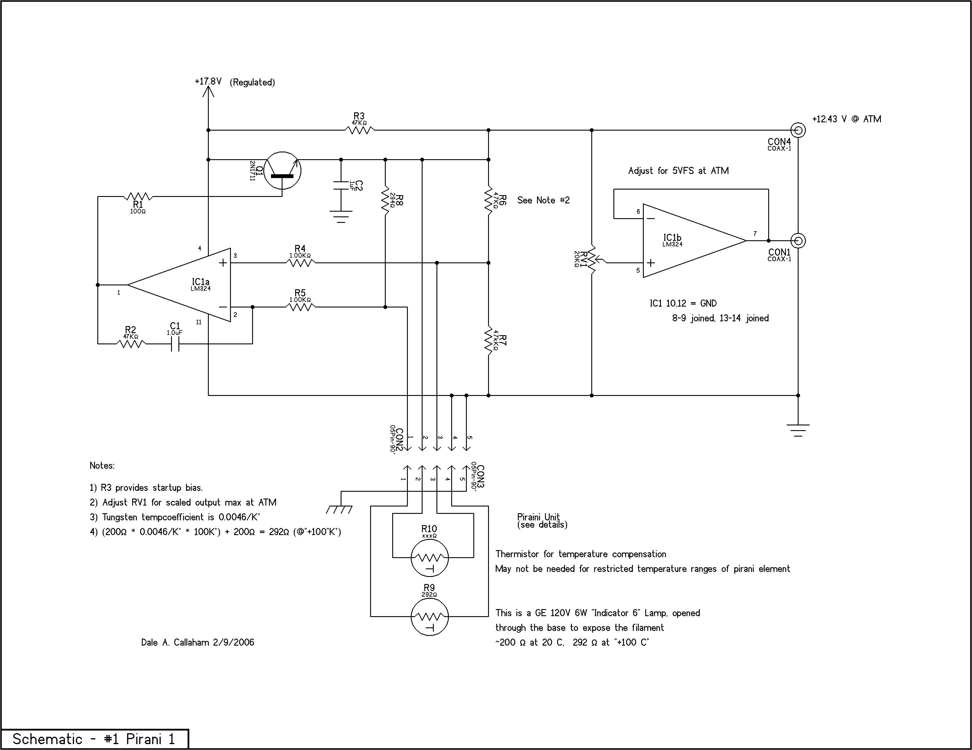 house electrical plan elegant house wiring diagram electrical floor plan 2004 2010 bmw x3 e83 3