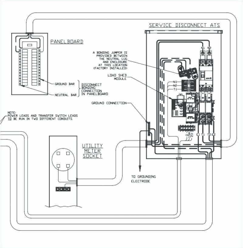 lima generator wiring diagram lima mac generator wiring diagram lima generator wiring