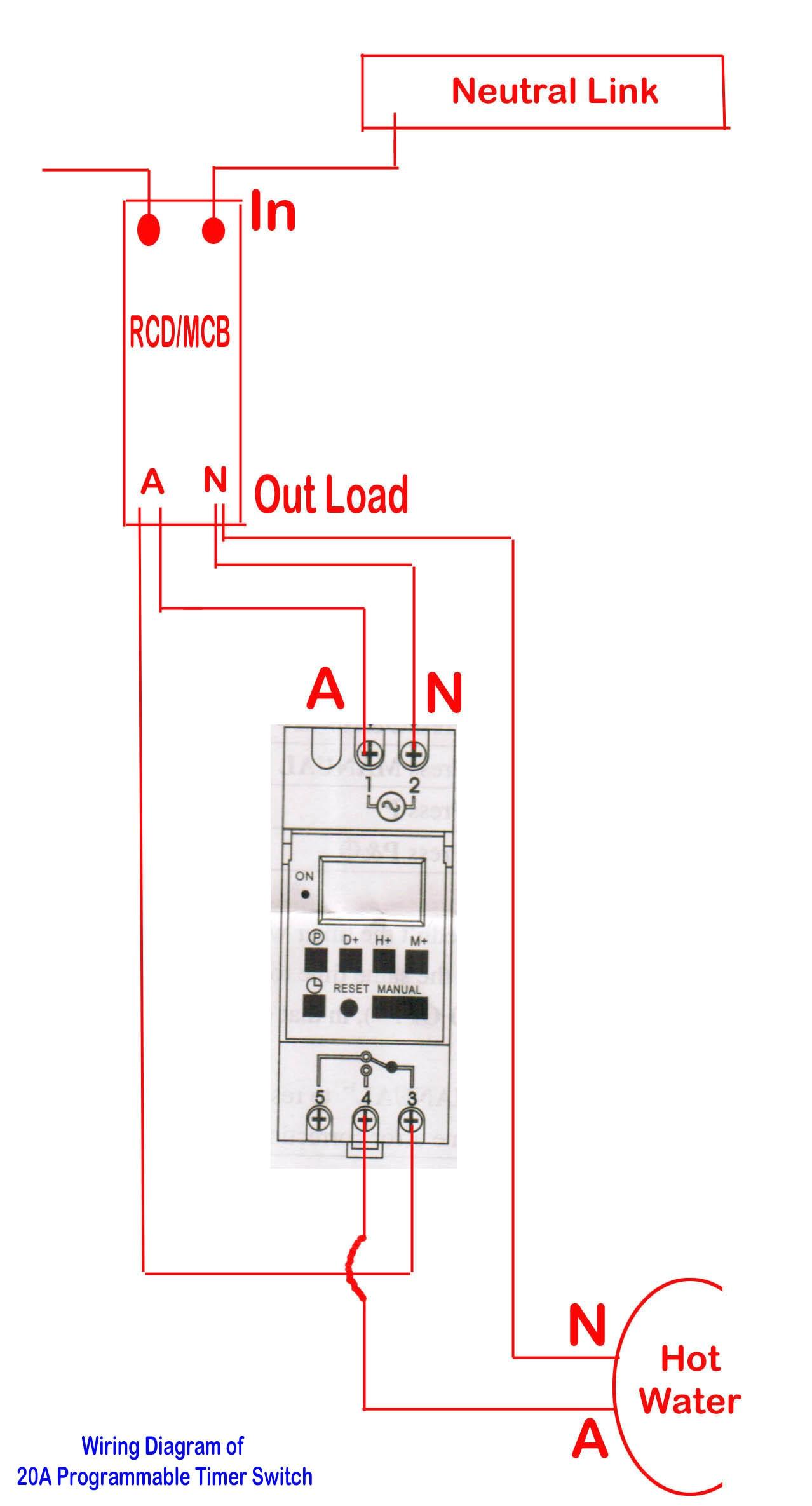 contactor wiring diagram sie schema diagram database mercury single pole contactor wiring diagram