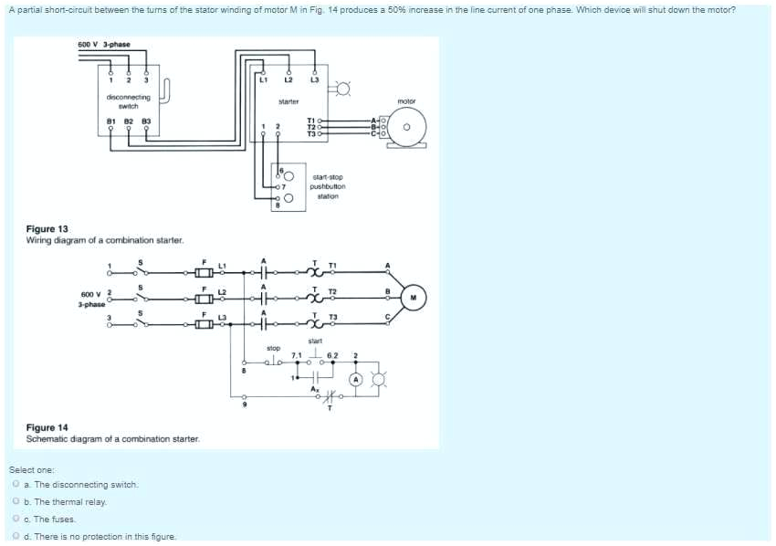 mercruiser ignition switch wiring diagram ignition switch fresh outboard wiring diagram best for option outboard motor diagram mercruiser 30 ignition switch