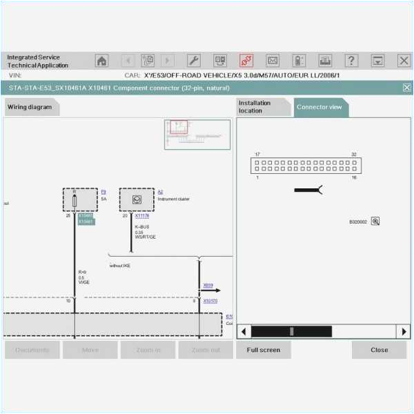 How to Wire An Electric Fence Diagram 20 Inspirational Electric Fence Cost Ideas Garden Ideas