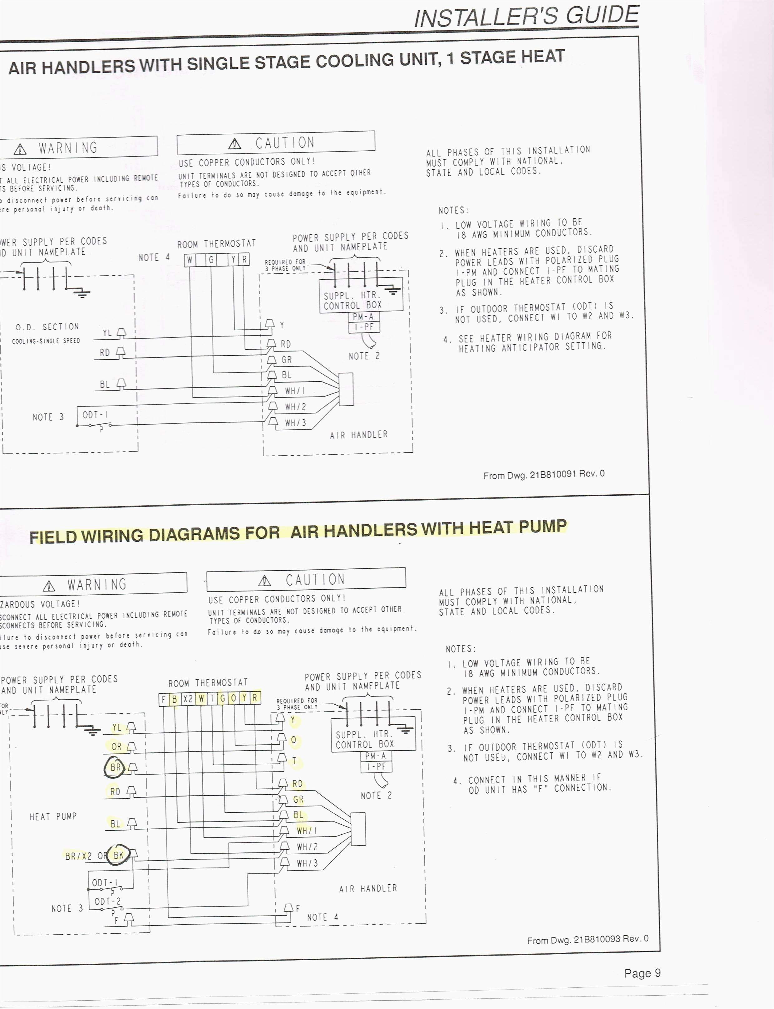 How to Wire Under Cabinet Lighting Diagram Uk 30 Impressive Under Cabinet Drawers Kitchen Stanky Groove