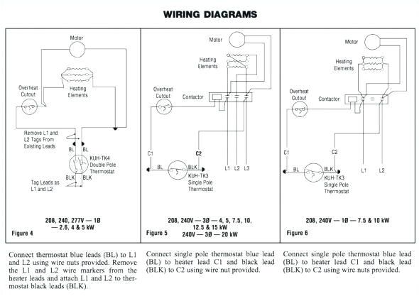 Hpm Batten Holder Wiring Diagram 1997 Mazda Protege Radio Wiring Diagram Fuse Box 98 Subaru Legacy