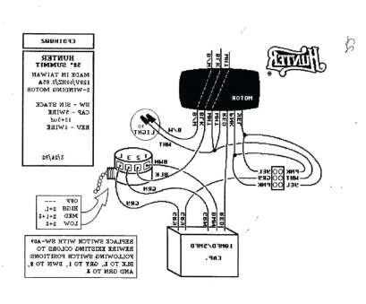 thumb clipsal light switch wiring diagram clipsal dimmer switch wiring diagram for a random mamma mia 60 5722 jpg