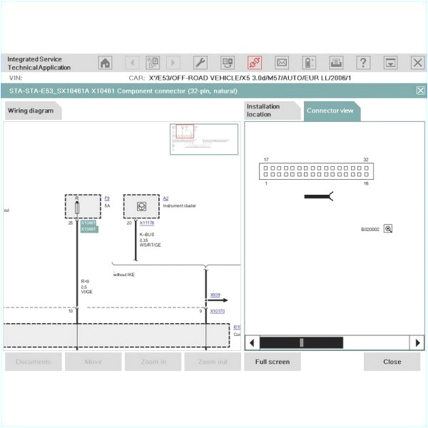 Hps Wiring Diagram Integrated Led Light Wiring Diagram General Wiring Diagram Data
