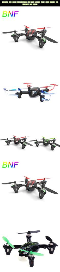 hubsan x4 h107c quadcopter wifi fpv 2 4ghz 4ch 6 axis drone hd camera rtf black gadgets hubsan fpv shopping drone drone parts racing plans
