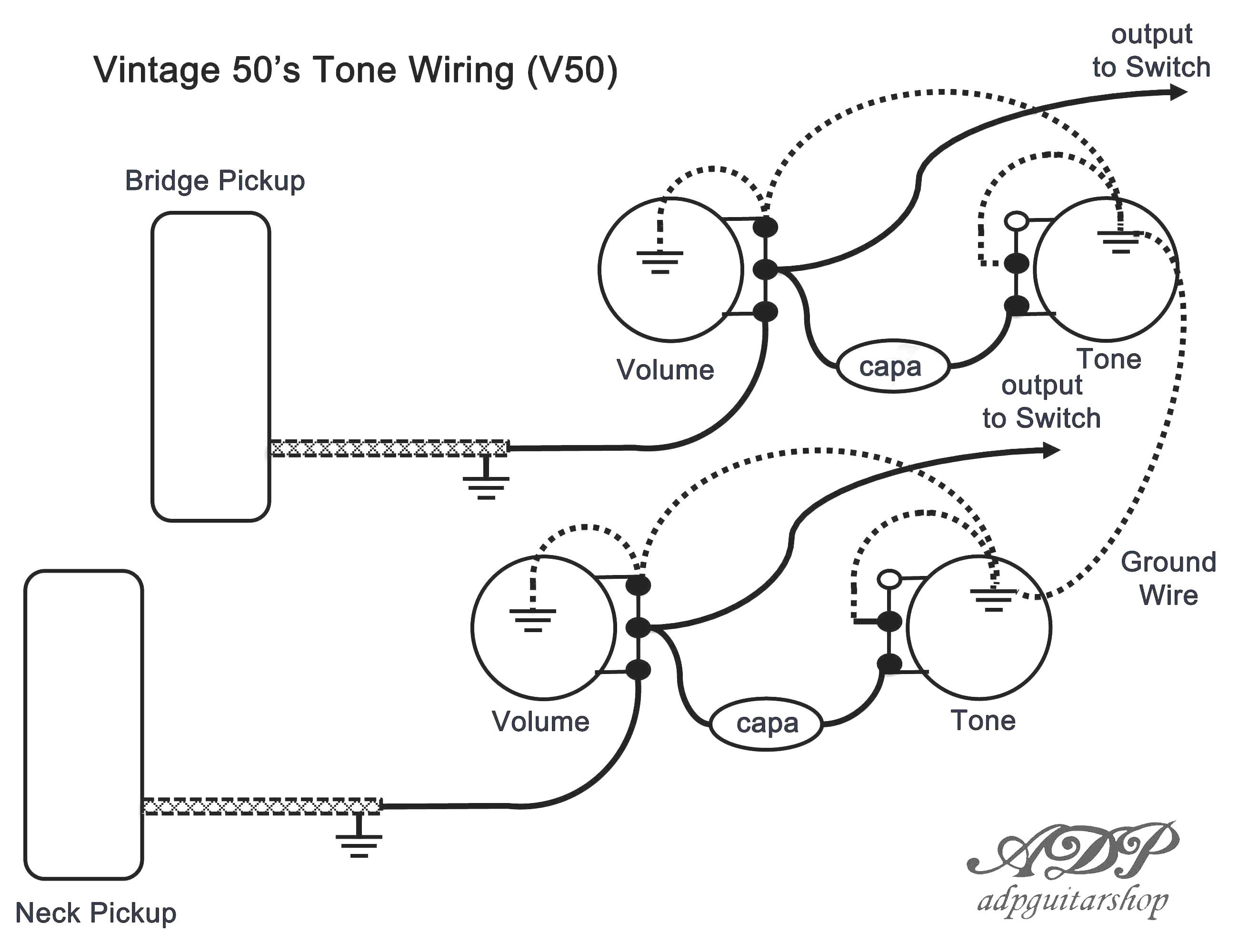 epiphone wiring diagram new vintage les paul wiring diagram electrical circuit wiring diagram