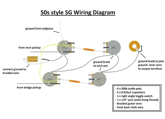 335 wiring diagram wiring diagram article review wiring diagram for 335 style guitar