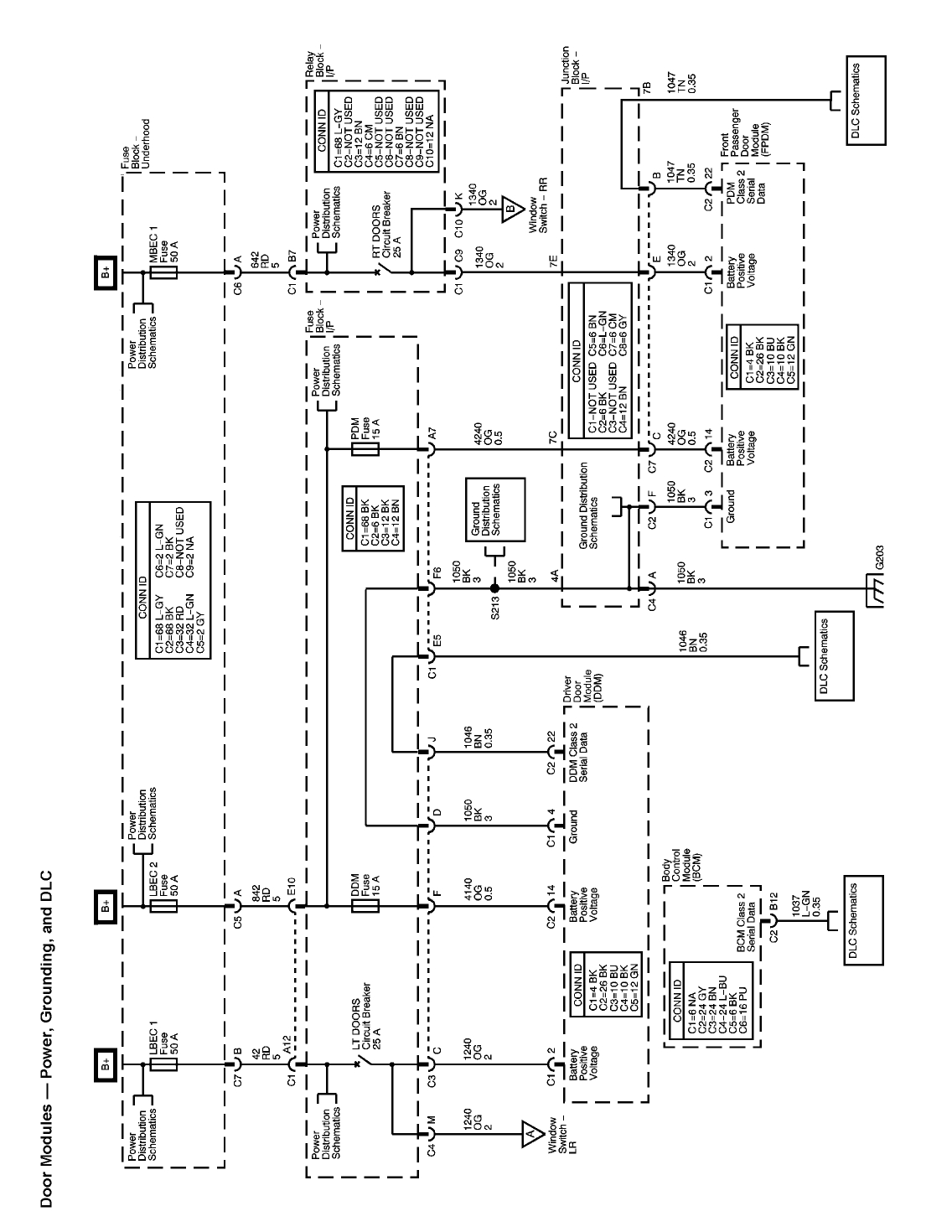 i am looking for a h2 wiring diagram my passenger side windows donh2 wiring diagram