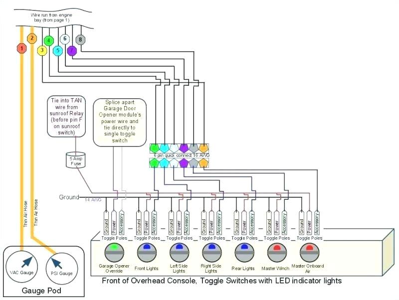 wiring diagram for 2007 hummer h3 get free image about wiring h3 engine diagram wiring diagram