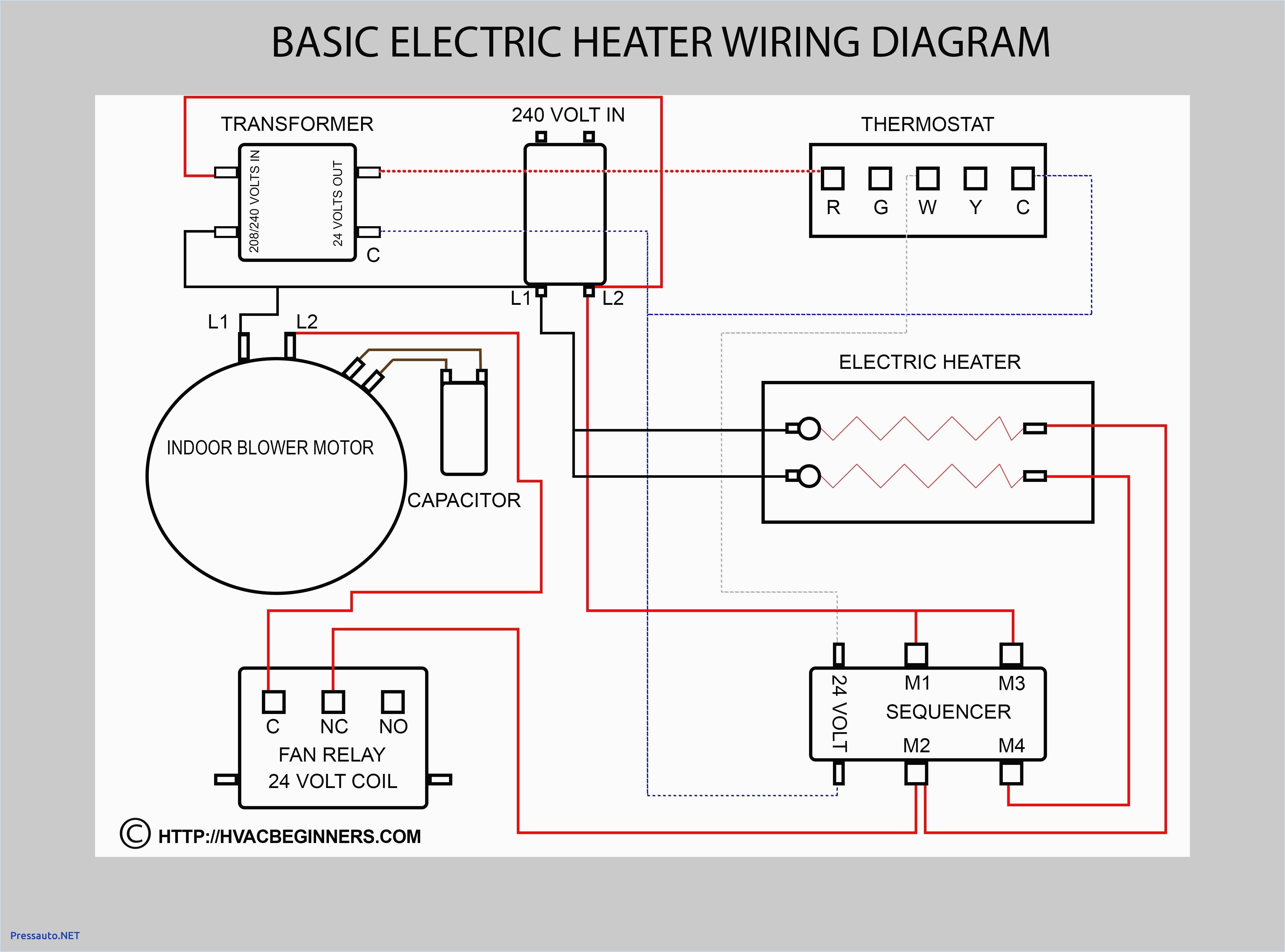 hunter 44360 wiring diagram new wiring diagram additionally hunter thermostat wiring diagram wire