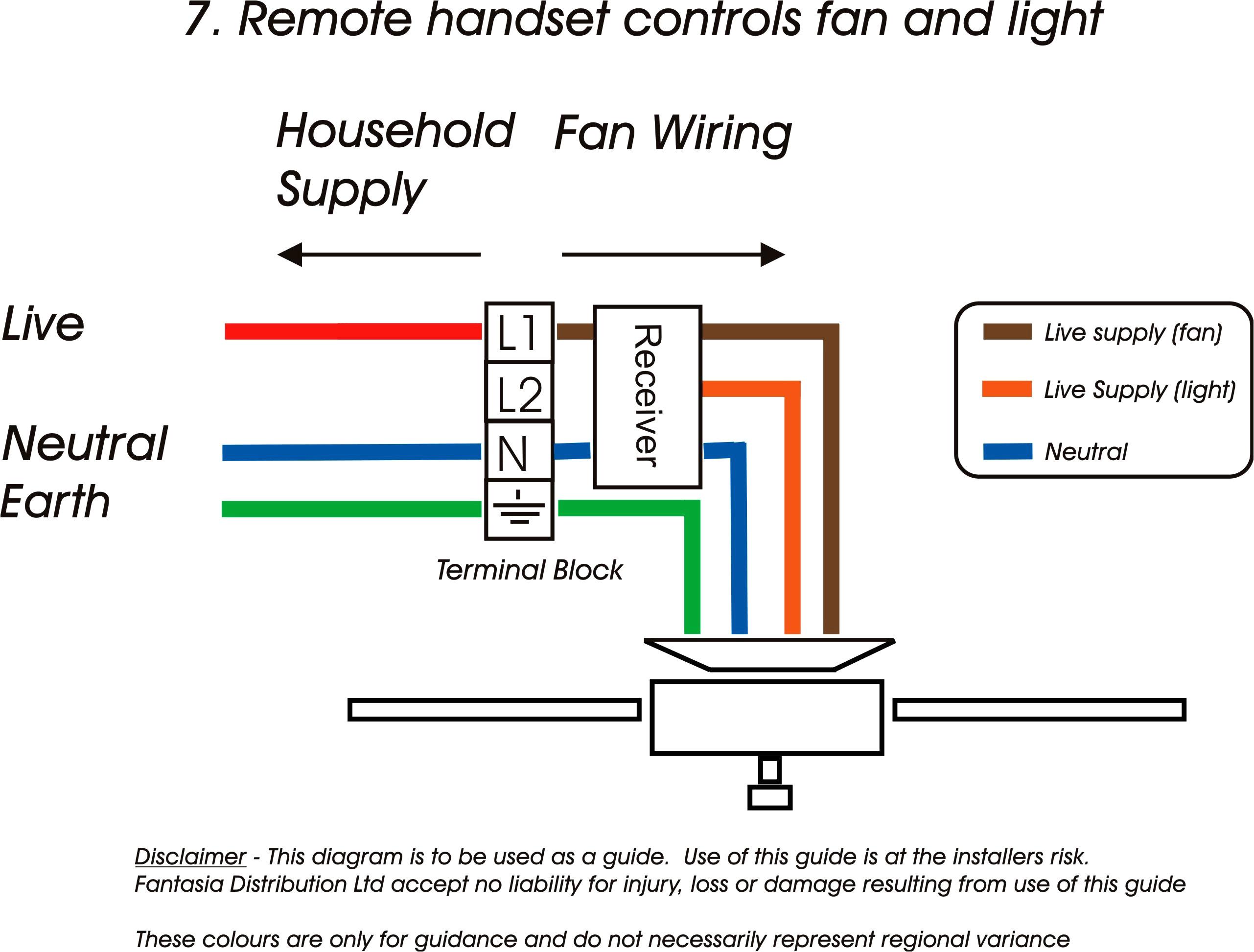 hunter 44360 wiring diagram inspirational hunter air purifier wiring diagram data wiring diagrams