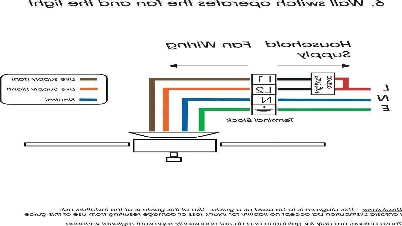 harbor breeze ceiling fan light kit wiring diagram